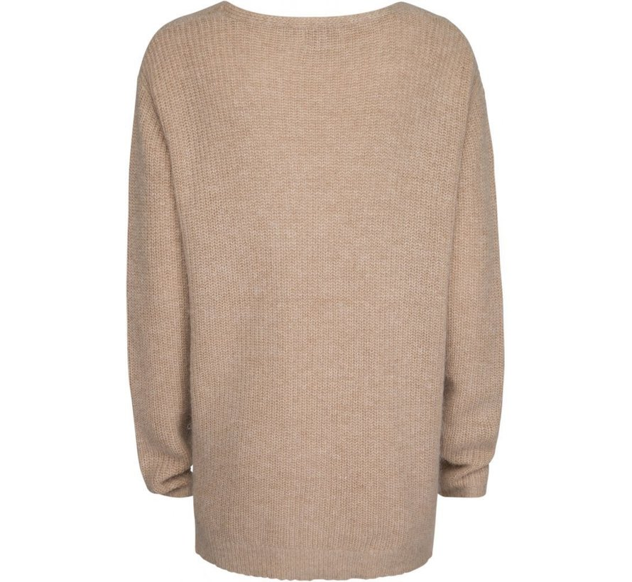 Bekka pullover