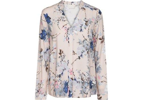 Minus A/S Kimber shirt