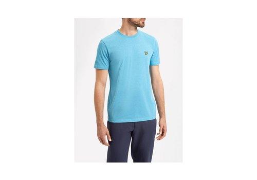 Lyle&Scott T-Shirt