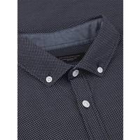 Shirt-navy