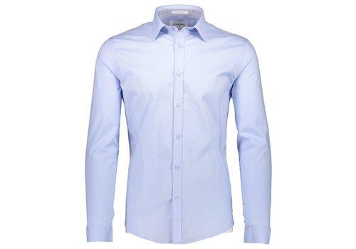 "Lindbergh ""Description: Basic shirt"""