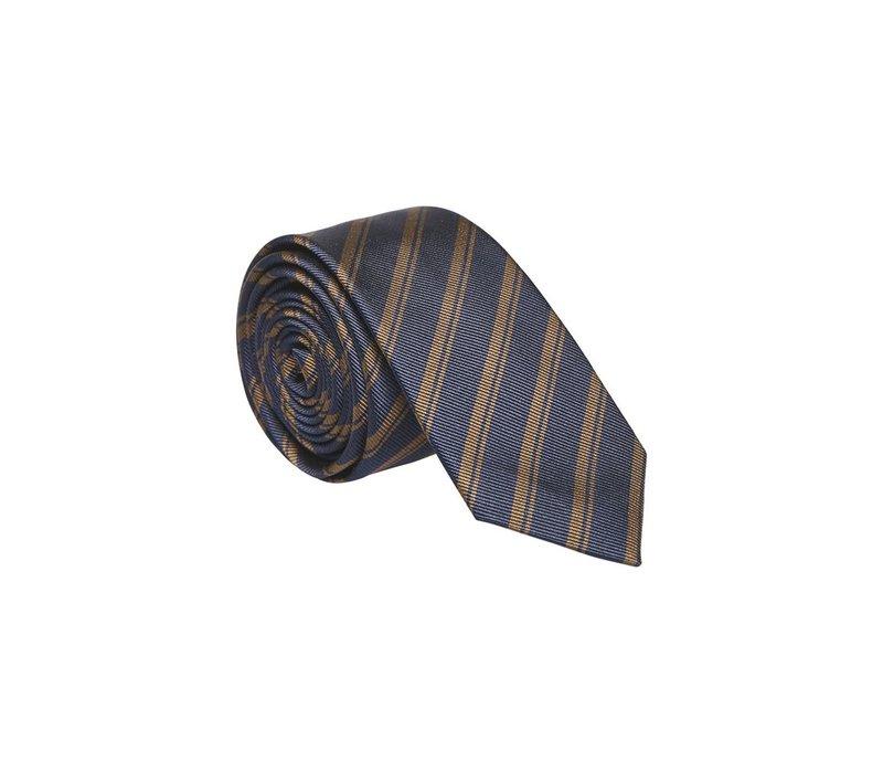 Dave Tie