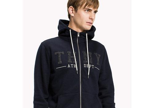 Tommy Hilfiger Banker hoodie