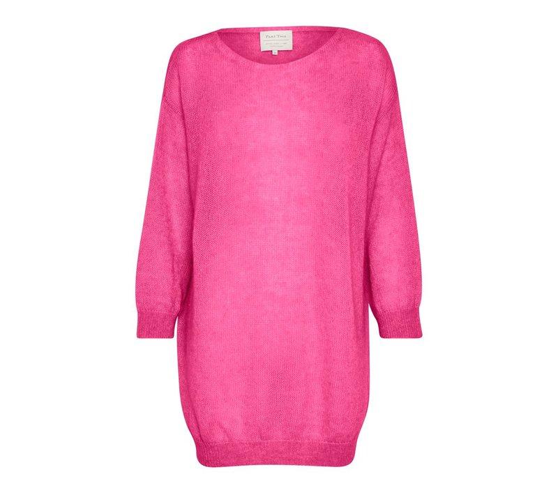 Kabra pullover