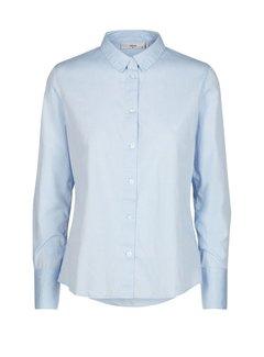 Minimum Haralda shirt