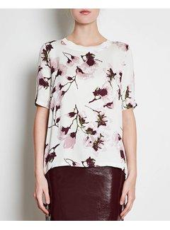 Minimum Carmen blouse
