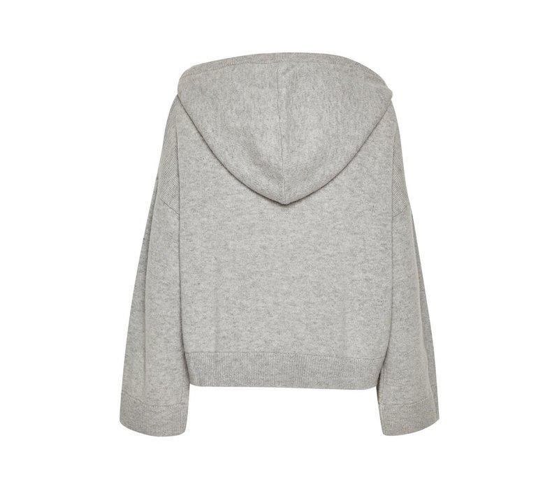 Kaylin pullover