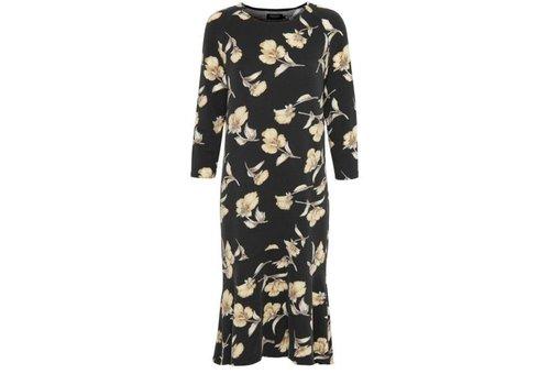 Soaked In Luxury Desiree Dress