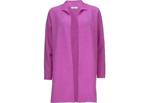 Masai Guella tunic 3/4 sleeve