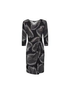 Ilse Jacobsen KIMO59M dress