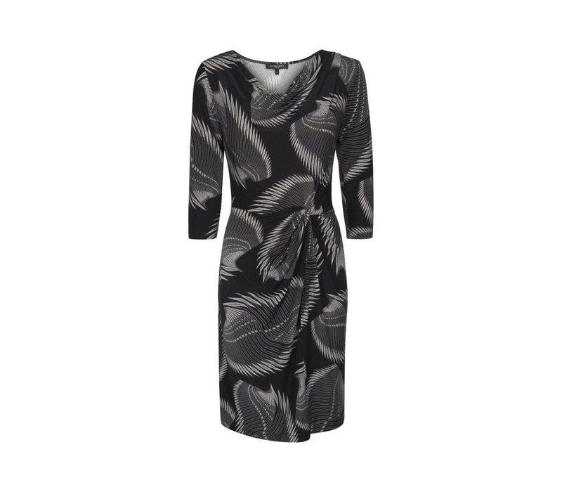 KIMO59M dress