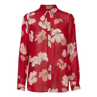 Begonia Shirt
