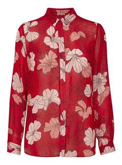 InWear Begonia Shirt LW