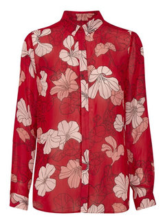 InWear Begonia Shirt