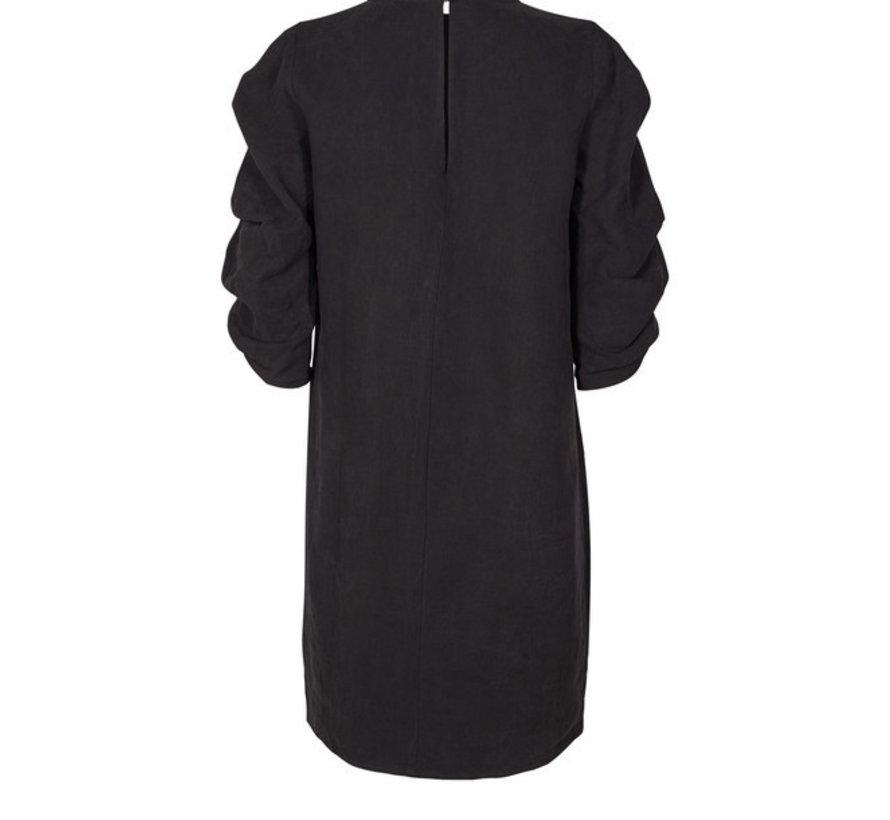 Cianne dress