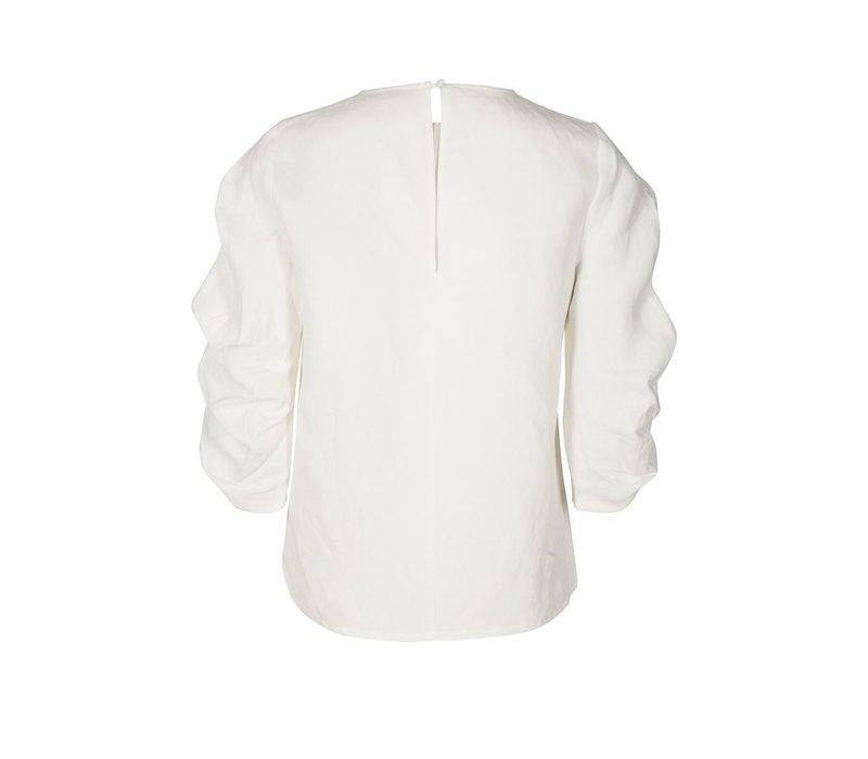Emelie blouse