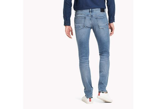 Tommy Hilfiger LAYTON jeans