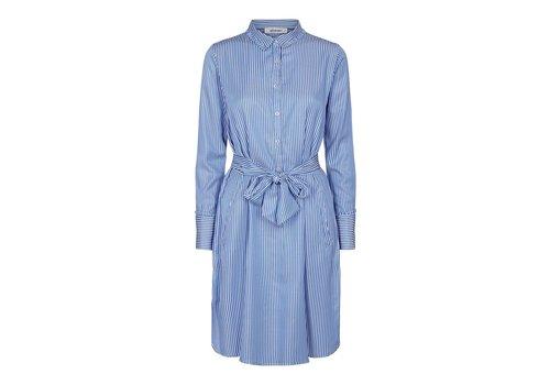 Co'Couture Rebecca paita mekko