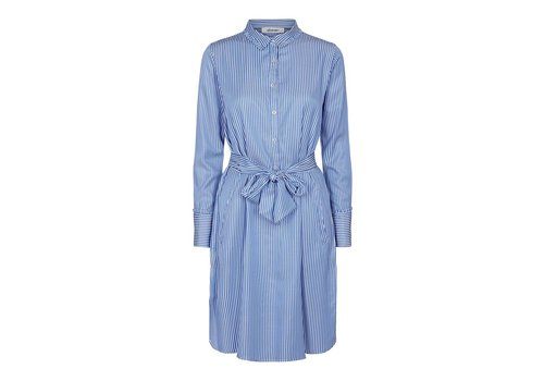 Co'Couture Rebecca Shirt Dress