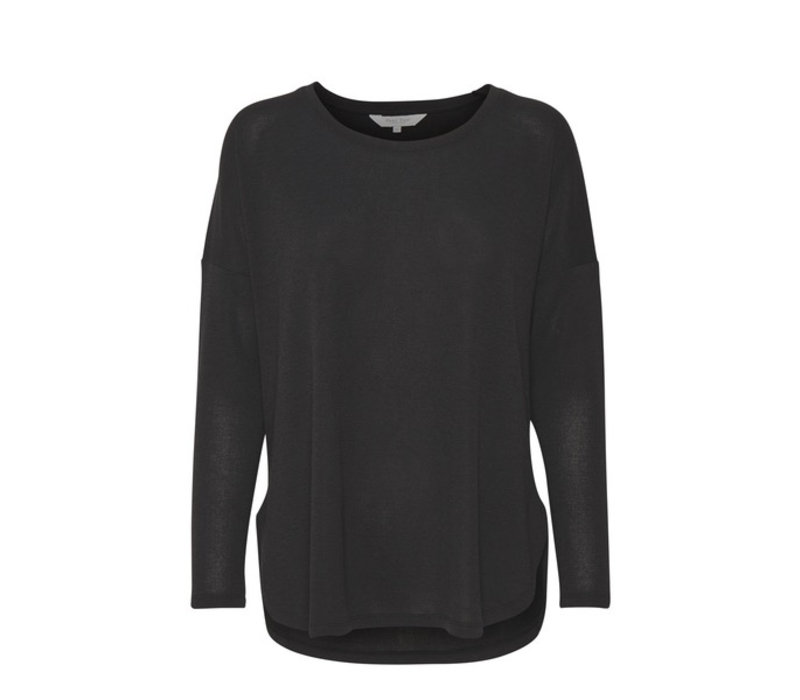 Fala shirt