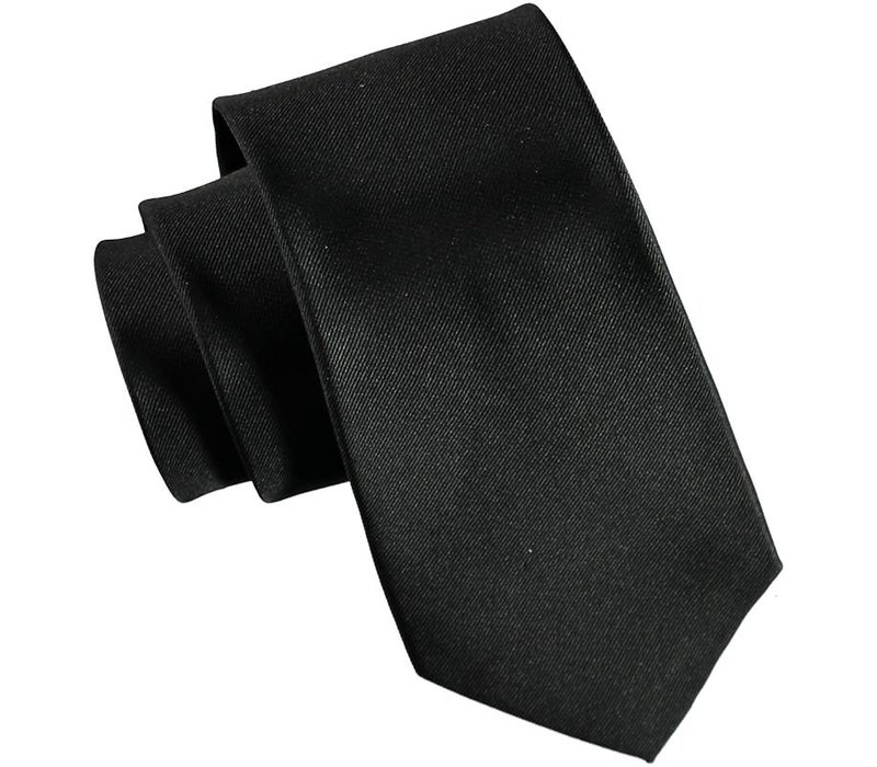 TIE YALE SOLID