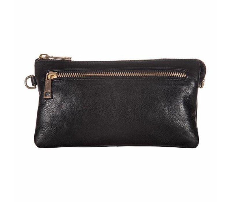 Golden Deluxe Small bag/clutch