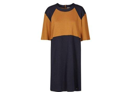 NÜMPH JESSAMINA DRESS