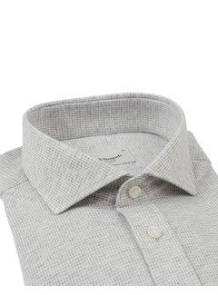 Bruun & Stengade Rick shirt