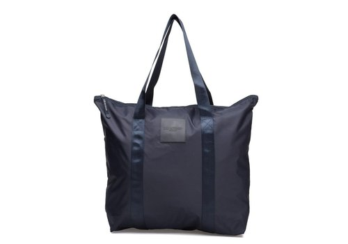 Ilse Jacobsen RUBBAG0 Shopper