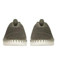 TULIP32 Sneaker