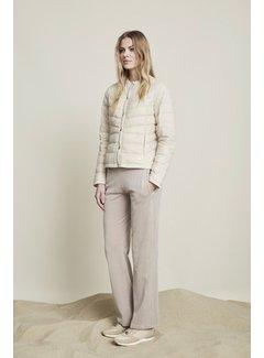 Ilse Jacobsen Jacket AIR07