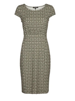 Ilse Jacobsen Dress SOUL196