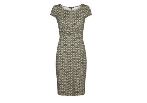 Ilse Jacobsen Dress SOUL196