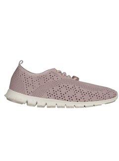 Ilse Jacobsen Sneaker