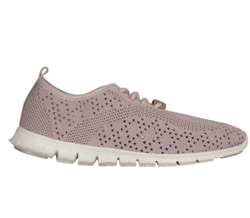 Sneaker ADEA40