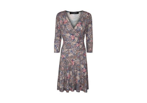 Ilse Jacobsen Dress SOUL115AJ
