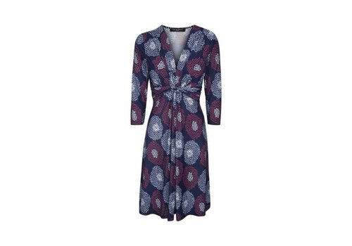 Ilse Jacobsen Dress KIMO07U