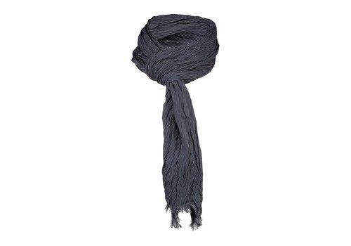 Lindbergh Men's scarf