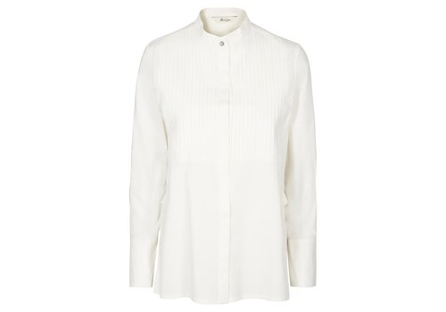 And Less Gjovik Shirt