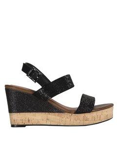 Ilse Jacobsen POPPA17 Sandals