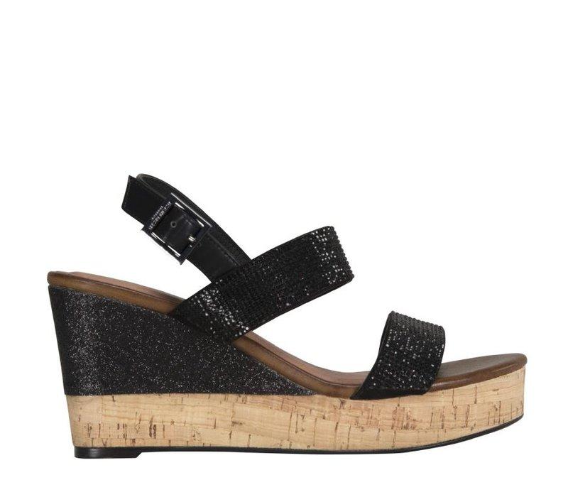 POPPA17 Sandaalit