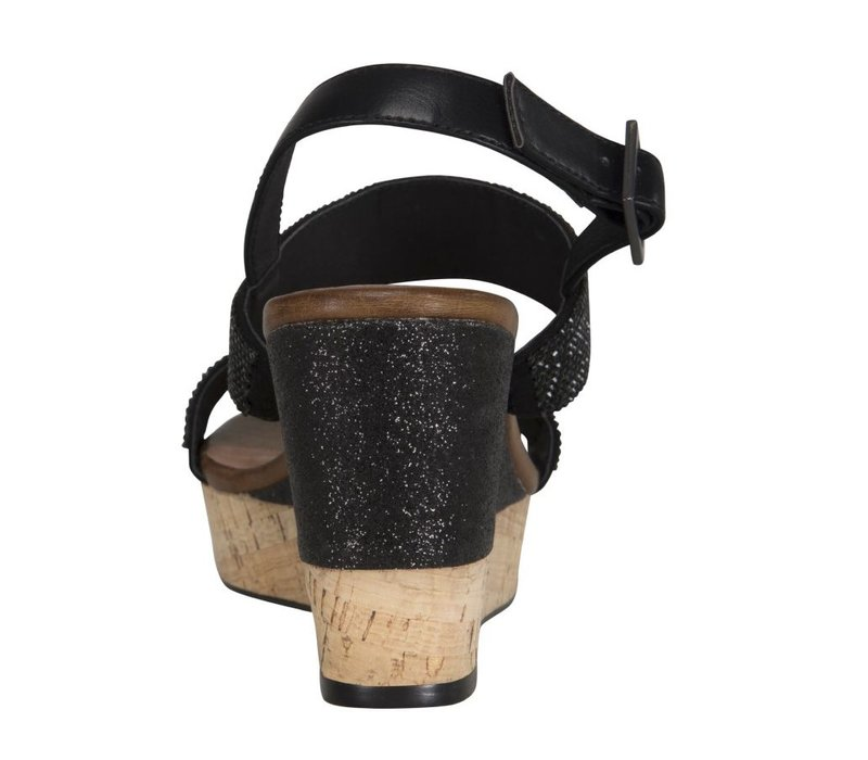 POPPA17 Sandaler