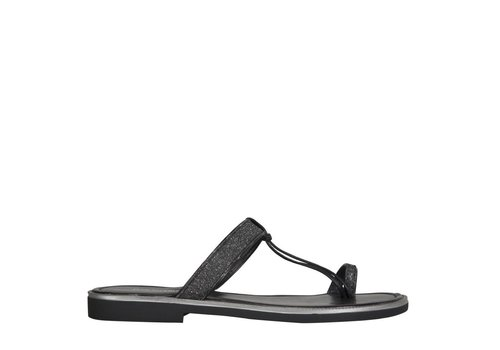 Ilse Jacobsen POPPY11 Sandals