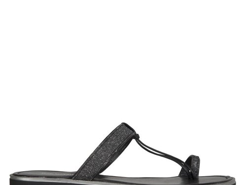 Ilse Jacobsen POPPY11 Sandals