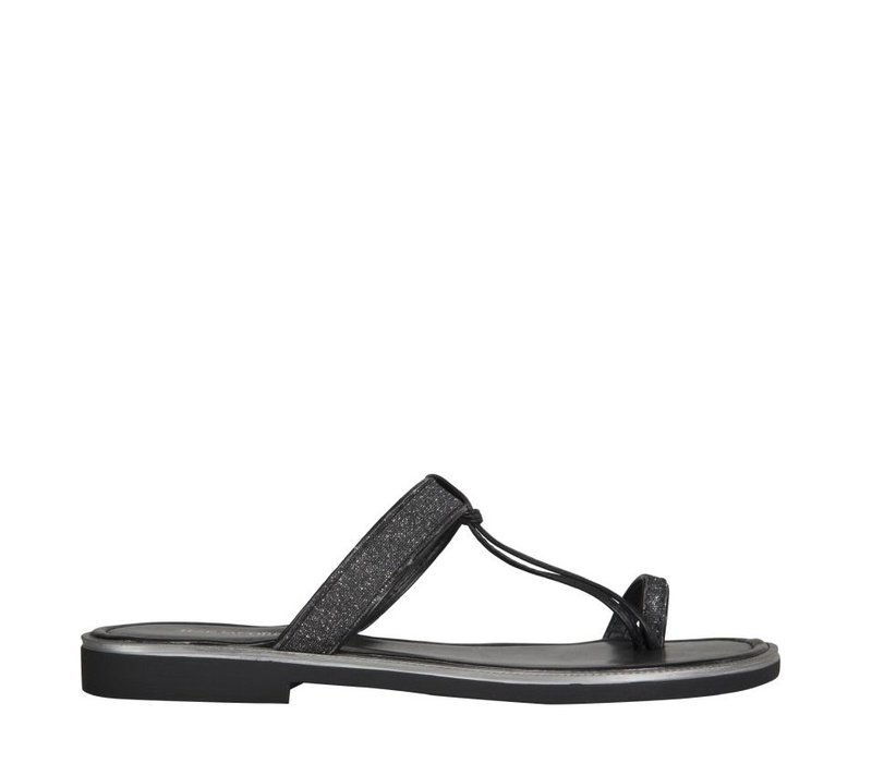 POPPY11 Sandaalit