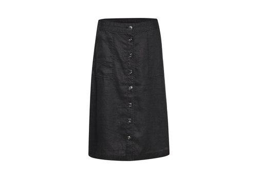 Part Two Kevonnas kjol