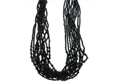 Bitavant Kort Halsband
