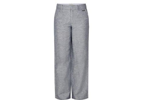 NÜMPH Brunhild pants
