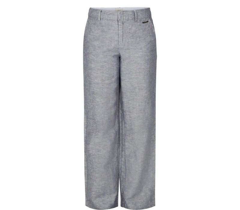 Brunhild pants