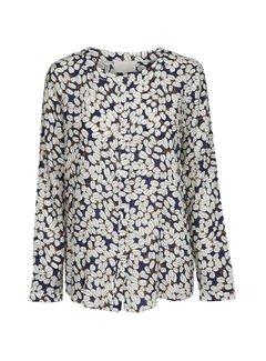 Minus Kensa blouse